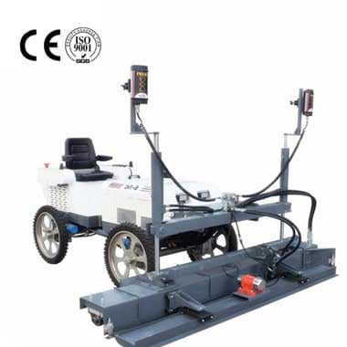S740-LASER-SCREED